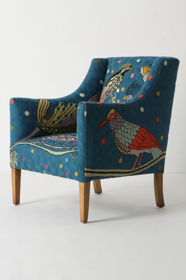 Pin french cafe style chair in red by ines cole on pinterest - Bertram Chair Florence Anthropologie Com