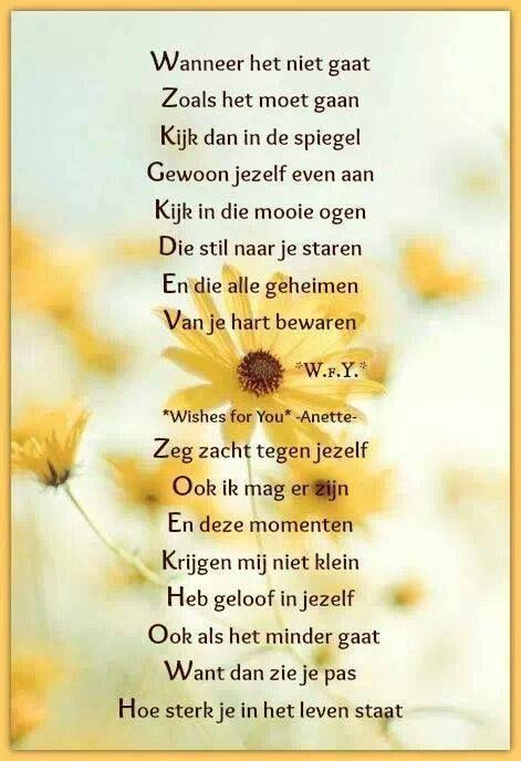 Citaten En Gedichten : Best images about wijze woorden on pinterest your