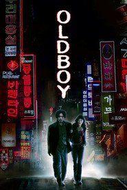 Oldboy - Free Movie To Watch Online