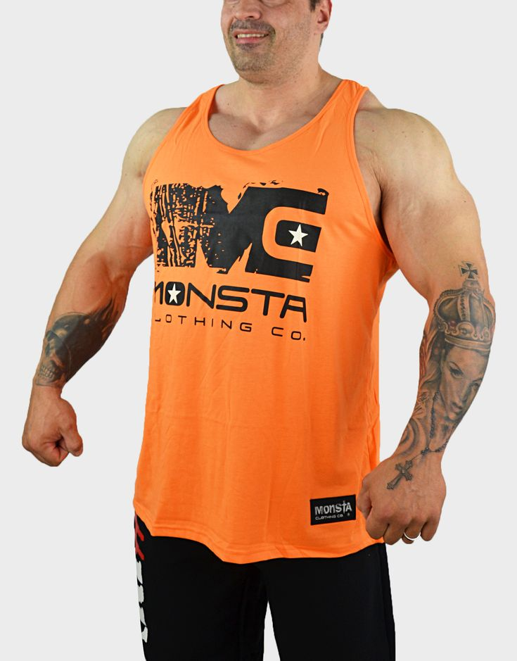 Fitness Apparel For Men ** Want to know more, click on the image. #FitnessApparelForMen