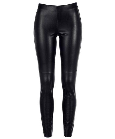 Gina Tricot - Cissi leggings
