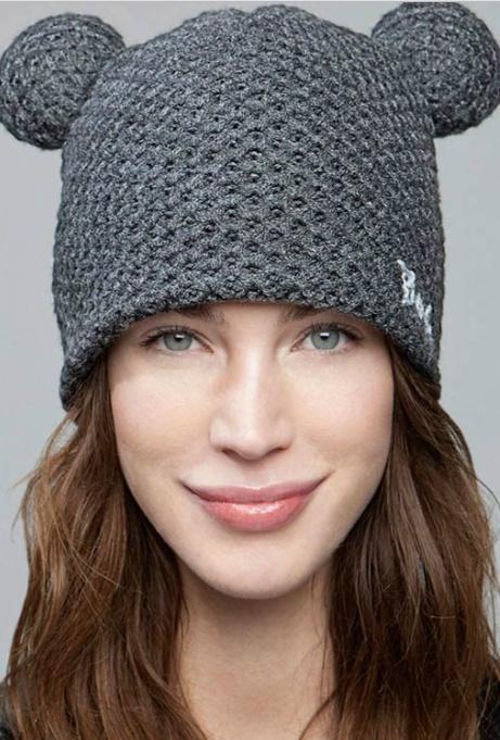 Resultado de imágenes de Google para http://www.compraropa.es/files/2012/02/gorro-mujer-barts-orejas.jpg
