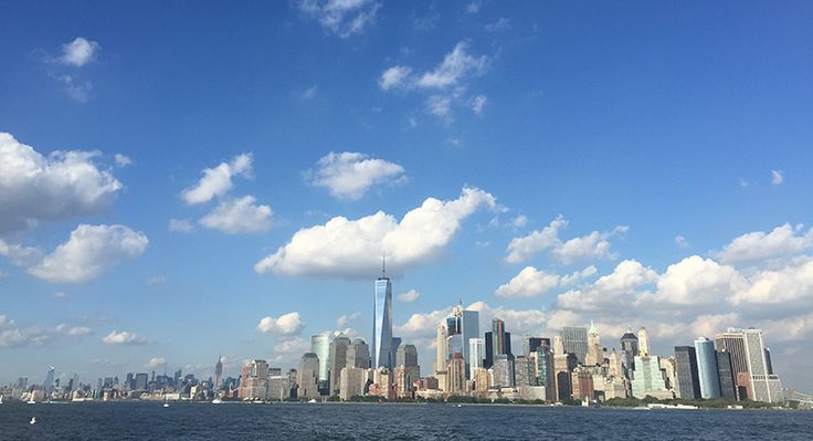 New York è una città decisamente cara, ma con qualche accorgimento scoprirete che non è inaccessibile. Ecco quanto abbiamo speso per i nostri 7 giorni a NYC.