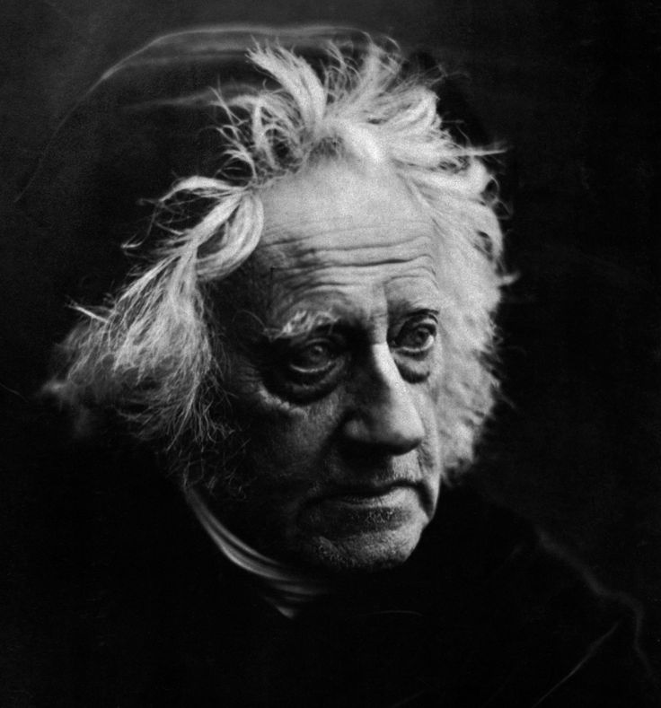 Sir_John_Herschel_with_Cap_by_Julia_Margaret_Cameron_(detail)