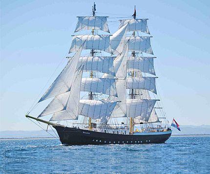 ber ideen zu segelschiffe auf pinterest schiffe gro segler und piratenschiffe. Black Bedroom Furniture Sets. Home Design Ideas