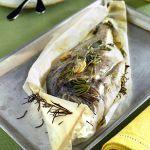 Prepara questo classico piatto di pesce al forno con la facile ricetta di Sale&Pepe. Sarà un successo sicuro.
