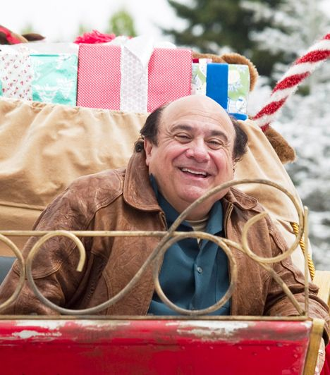Karácsonyi filmek hideg estékre   femina.hu