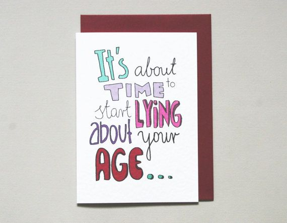 25 best Todds birthday cards images – Birthday Cards Printed