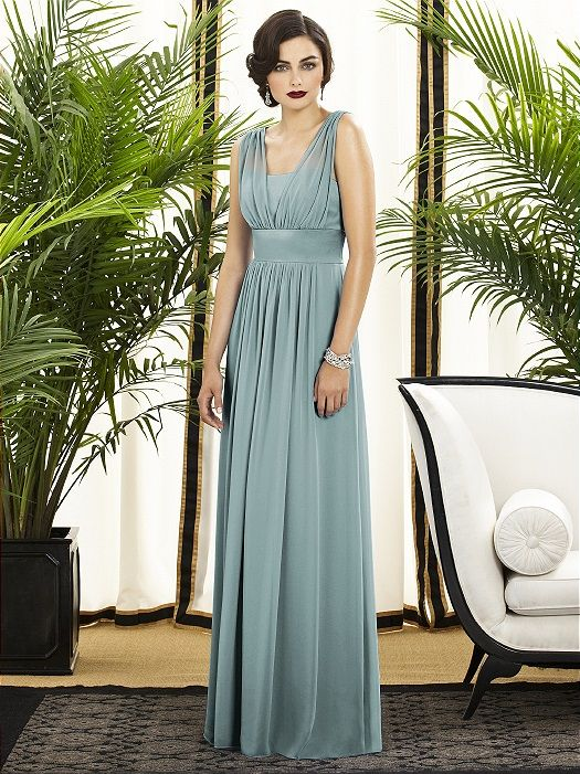 Dessy Collection Style 2890 http://www.dessy.com/dresses/bridesmaid/2890/?color=icelandic&colorid=1222#.Ukb648u9KSM