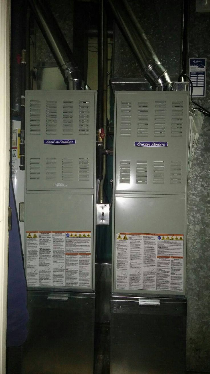 20 Best Images About Furnace And Air Conditioner