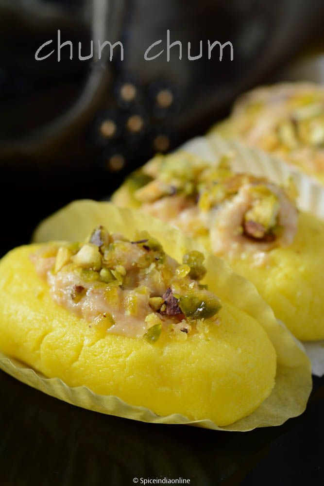 how to make dhai sweet bengali