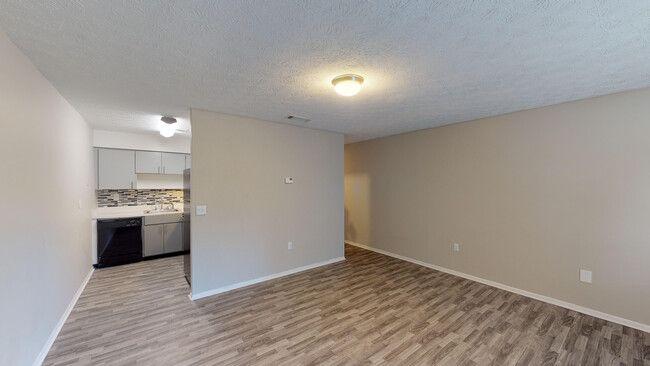 Topaz Villas Apartments Jacksonville Fl Apartments Com Apartment Bungalow Style Apartments For Rent