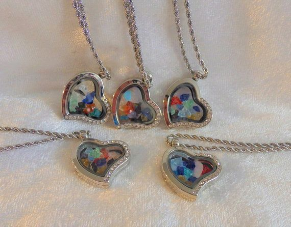 Amazingly Beautiful Lightning Azurite Pendant 925 Sterling Silver Necklace ~ Chakra ~ Meditation ~ Energy ~ Stimulation ~ Spiritual ~ Aura