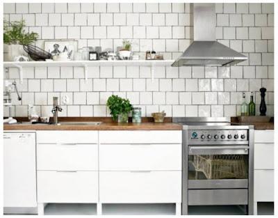 kitchenbackboard