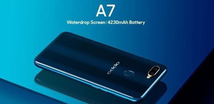 49++ Download tema iphone untuk oppo a71 ideas in 2021