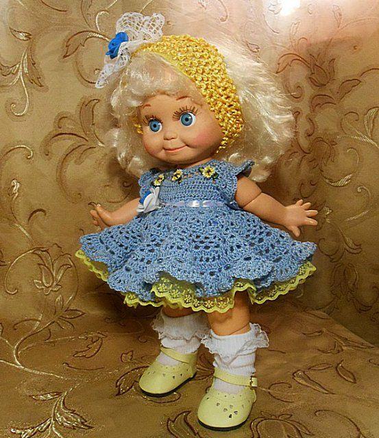 Комплекты для фейсинок / Одежда для кукол / Шопик. Продать купить куклу / Бэйбики. Куклы фото. Одежда для кукол