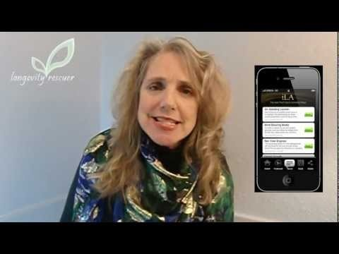 iLiving App review: how can I make money? >> iLiving App review --> http://www.youtube.com/watch?v=n54zqVCANfc