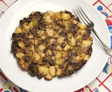 Best 25+ Roast beef hash ideas on Pinterest | Beef hash ...