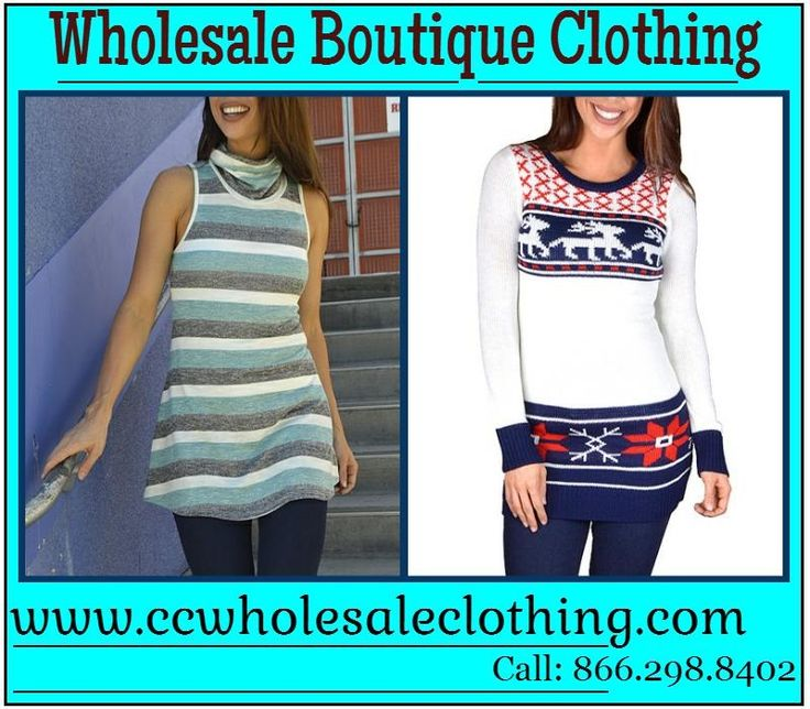 For more info only log on: https://www.ccwholesaleclothing.com/Wholesale-Boutique-Clothing-_ep_52.html