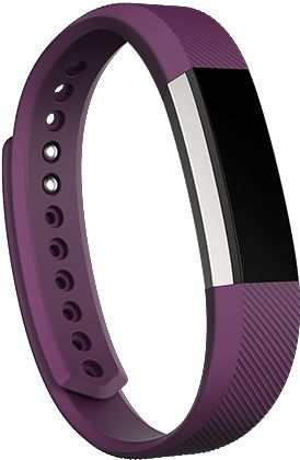 Fitbit Alta™ Fitness Wristband - am dying to try the gentle wake-up feature!!