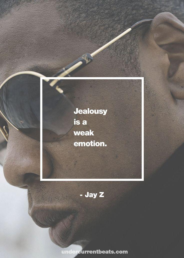 #Jay #Z #JayZ #Rap #Rapper #Hiphop #hip #hop #quotes  www.undercurrentbeats.com
