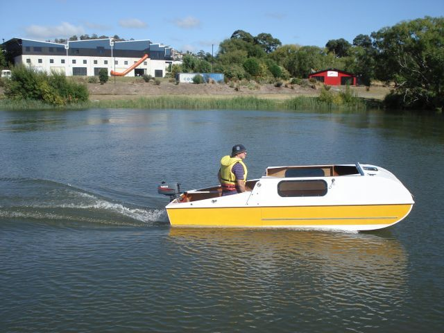 138 Best Images About Pontoon Boat Ideas On Pinterest