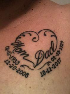 Image result for tattoos ideas for moms | Family Tattoo ...