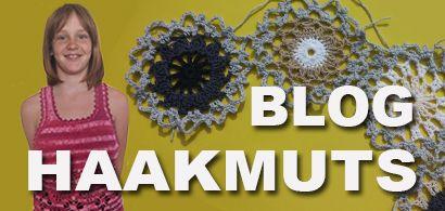 Blog Haakmuts 9 augustus 2015
