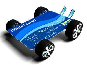 credit cards car rental insurance benefits