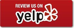 Home, Car, & Business Insurance – Duluth GA #insurance, #auto #insurance, #home #insurance, #car #insurance, #homeowners #insurance, #business #insurance, #commercial #insurance, #summitt #insurance #agency http://massachusetts.nef2.com/home-car-business-insurance-duluth-ga-insurance-auto-insurance-home-insurance-car-insurance-homeowners-insurance-business-insurance-commercial-insurance-summitt-insurance/  Quality Home and Auto Insurance in Duluth and Norcross, GA Summitt Insurance Agency…