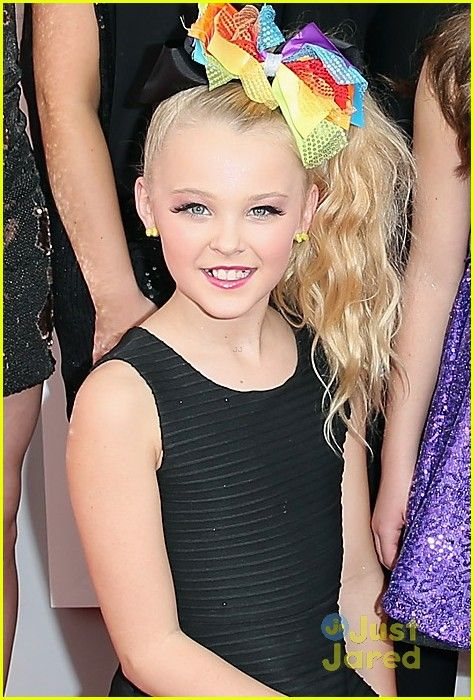 #AstraAwards #dancemoms #JoJoSiwa