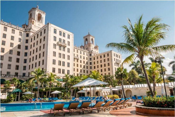 Book Hotel Nacional de Cuba, Havana on TripAdvisor: See 3,167 traveler reviews, 5,367 candid photos, and great deals for Hotel Nacional de Cuba, ranked #6 of 79 hotels in Havana and rated 4 of 5 at TripAdvisor.