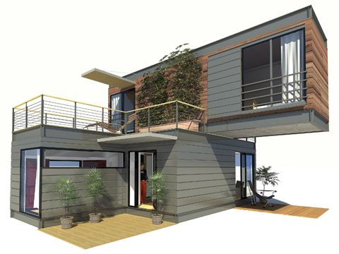 sea containers tiny houses on pinterest shipping container design