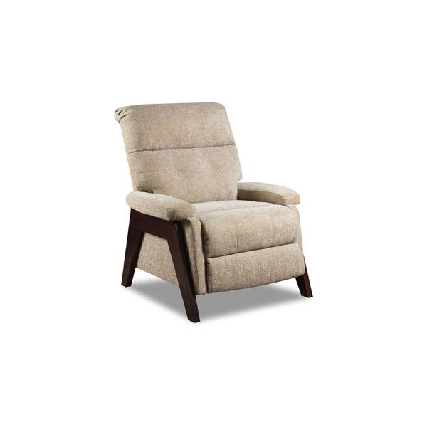 Rave Pear fabric Southern Motion - Winwood Hi-Leg 3-Way Recliner - 1637  sc 1 st  Pinterest & 79 best southern motion images on Pinterest | Southern Recliners ... islam-shia.org