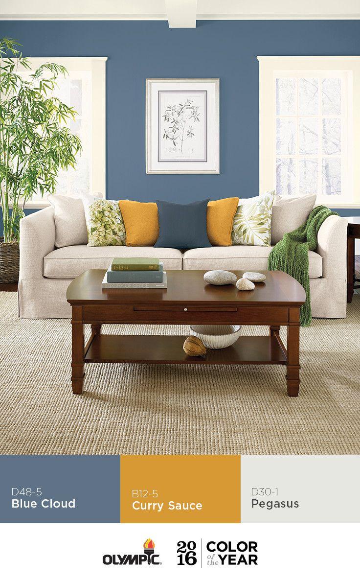 Best 25 Blue Paint Colors Ideas On Pinterest Blue Grey Blue Gray Paint And Blue Room Paint
