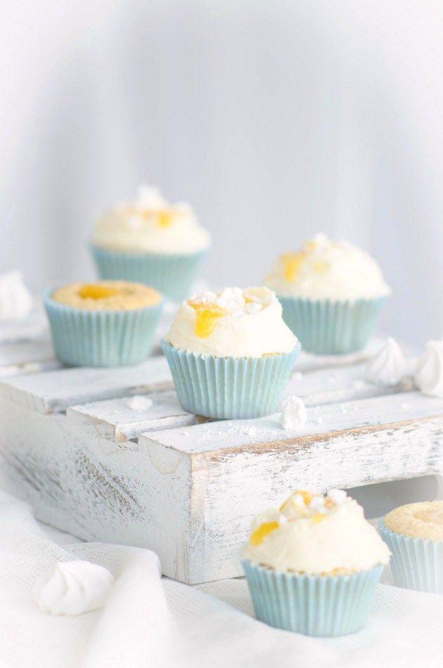 En blogg om bakning, höga tårtor, choklad och det Söta livet A blogg about cakes, cookies chocolate and everything sweet in life.