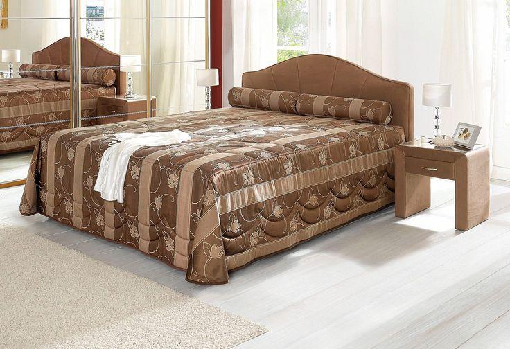 die besten 20 polsterbett mit bettkasten ideen auf pinterest bett mit bettkasten 180x200. Black Bedroom Furniture Sets. Home Design Ideas