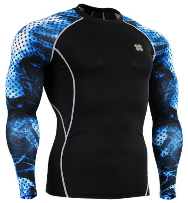 78 best Fixgear Compression Skin Base layer Shirts images ...