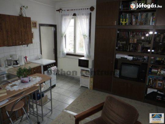 Eladó lakás, Budakeszi, 53 m2
