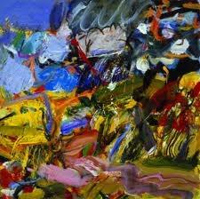 Duncan Shanks   Scottish Artist