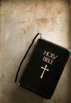 BEST BOOK OUT THERE!!!: Books Movie Mus, God Words, Bible Favorite Books, Books Worth, Life Faith Lov, My Life, Life Books, The Bible, Books And Movie