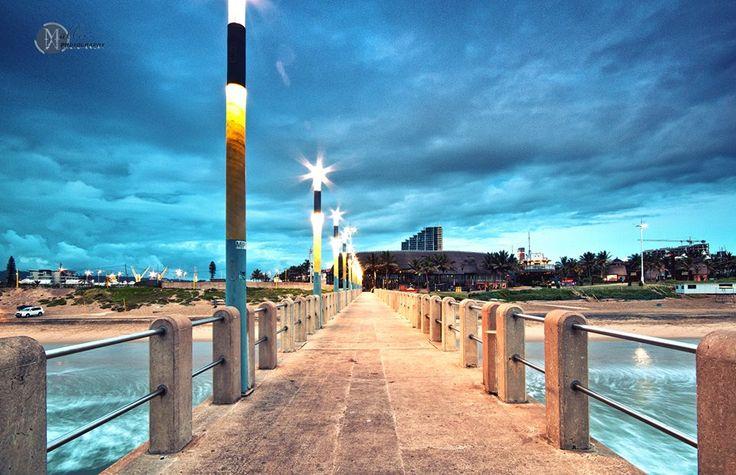 Friday Fan Day Photo Gallery 16/10/2015 - 5 Star Durban - Showcasing Beautiful KwaZulu-Natal