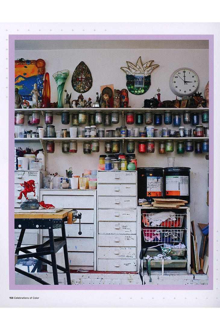 30 best Living with Art images on Pinterest | Live, Houzz and ...