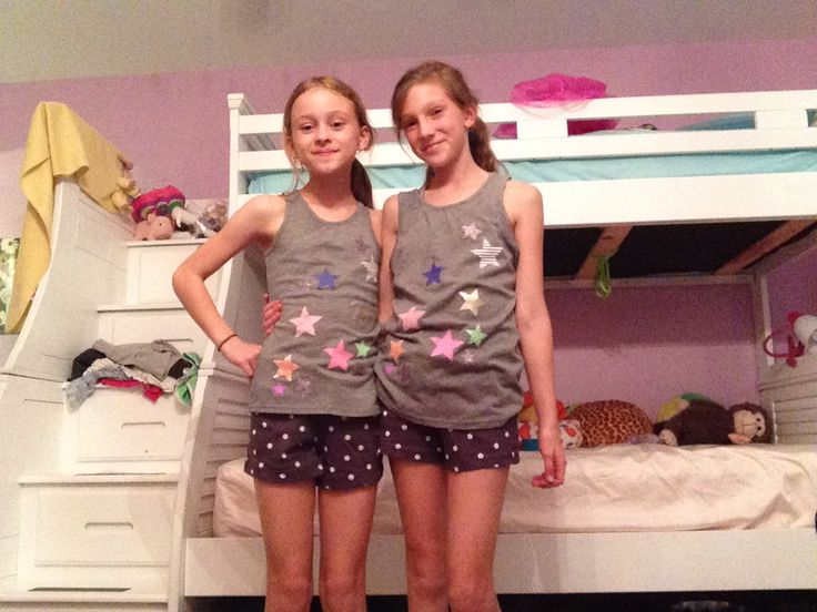 Matching Pjs At Sleepover  Matching Pjs, Formal Dresses -2374