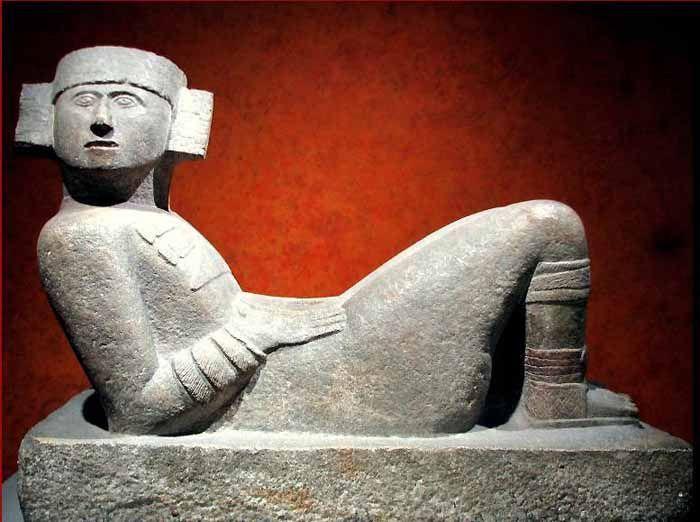 1000+ ideas about Cultura Tolteca Ubicacion on Pinterest | Aztecas ...