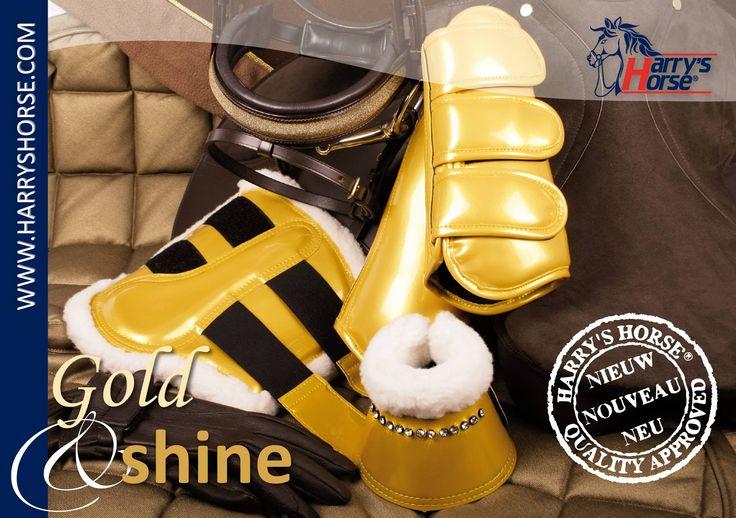 - Over reach boots Diamond - Flextrainer Lacq  #horse #horseshop #pferd #paarden #pferdesport #häst #ryttare #cheval #springen #dressur #dressage #dressuur #horse #horseshop #horses #equine #equestrian #reiter #tackshop #hest #rytter #hevonen #ratsastaja #pferde #chevaux #showjumping #cavallo #caballo #häst #ryttare #stall #konj