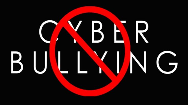 Must Read CyberBullying Protection Tips for Non Tech-Savvy Parents, Or You Will Regret. The best cyberbullying tips from experienced parents.