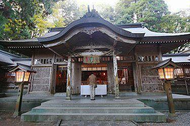 Takachiho Travel Guide