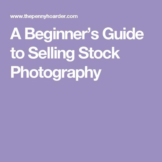 best selling stock photo ideas - Best 25 Selling stock ideas on Pinterest