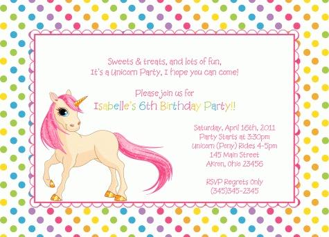 143 best Birthdays images on Pinterest Birthday party ideas, Panda - best of invitation card birthday party